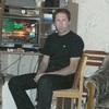 Андрей, 45, г.Льгов