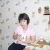 Маша, 41, г.Волгоград