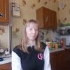Наталия, 30, г.Архангельск