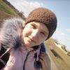 Алена, 16, Херсон