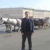 Дима, 24, г.Сызрань