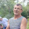 Игорь, 62, г.Юрмала