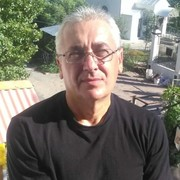 Сергей 51 Моршанск