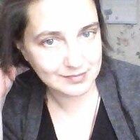 Татьяна, 42 года, Рыбы, Санкт-Петербург