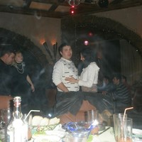 andrey eremenko, 39 лет, Лев, Ессентуки