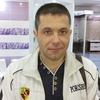 leon, 35, г.Тирасполь