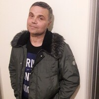 Вадим, 52 года, Рак, Киев