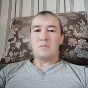 ренат 33 Павлодар
