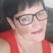 Виктория 57 лет (Весы) Тель-Авив-Яффа