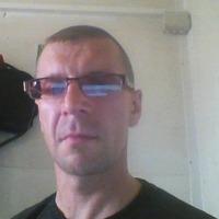 Алексей, 32 года, Телец, Кострома