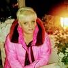 Валентина, 49, г.Одесса