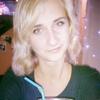 Диана, 24, г.Бородянка