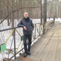Евгений, 35 лет, Близнецы, Новосибирск