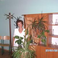 Evgenia, 64 года, Дева, Киев