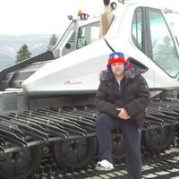 Александр, 46 лет, Лев, Краснодар