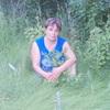 АЛИСА, 46, г.Нехаевский