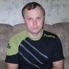 volodya, 40, Velyka Novosilka