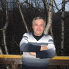 Виктор, 59, г.Мурманск
