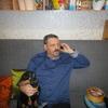 Вячеслав, 52, г.Братск