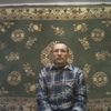 Anatoliy, 47, Verkhnyaya Salda