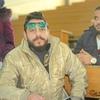 Mohamad Sharif, 23, Damascus