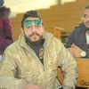 Mohamad Sharif, 23, г.Дамаск