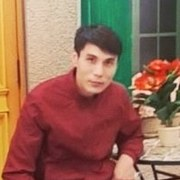 MUZAFFAR 30 Москва