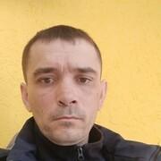 Дмитрий 35 Тобольск