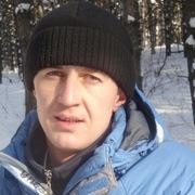 Михаил 35 лет (Водолей) Чегдомын