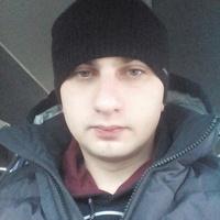 Оскар, 30 лет, Лев, Киев