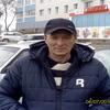зуфар, 54, г.Чекмагуш