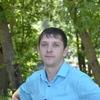 саня, 28, г.Лебедин