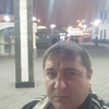 Aleksey Egorov, 36, Tulchyn