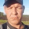 Aleksandr Kiskin, 36, Lyubinsky