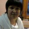 Tatyana, 59, Perechyn
