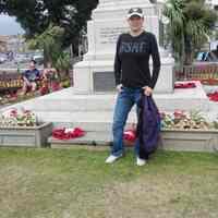 Оlga., 34 года, Стрелец, Лондон