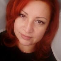 Наталья, 46 лет, Весы, Барнаул