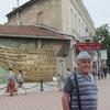 Алексей, 71, г.Самара