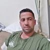 Saleem, 35, г.Дубай