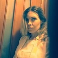 Anna Avramenko, 39 лет, Весы, Одесса