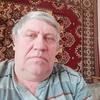 viktor, 63, г.Ванино