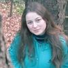 Кристина, 25, г.Бурштын