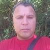 Анвар, 42, г.Краснодар