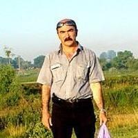 вячеслав, 59 лет, Близнецы, Южно-Сахалинск