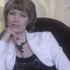 Анастасия, 43, г.Увельский