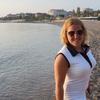 Dariy, 32, г.Москва