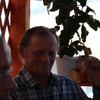 Петр, 62, г.Сыктывкар
