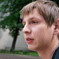 Alexandr, 31 год, Скорпион, Санкт-Петербург