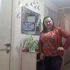 нина, 40, г.Анапа