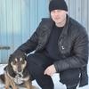 сергей, 47, г.Спасск-Дальний